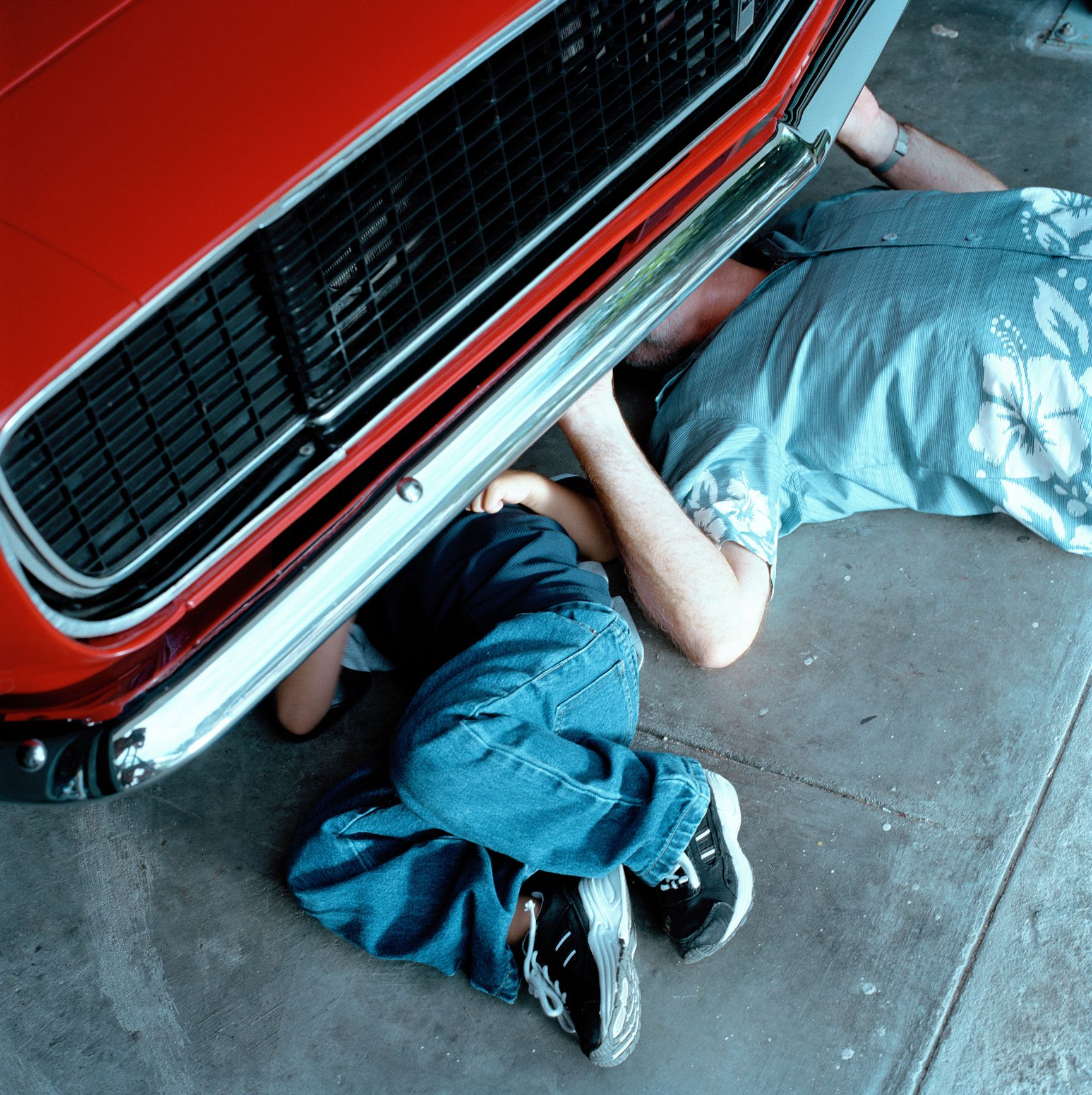 Image result for Get Some Spare Car Keys Handy For Help