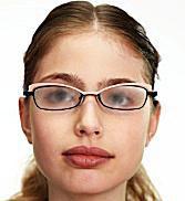steamed up glasses sm