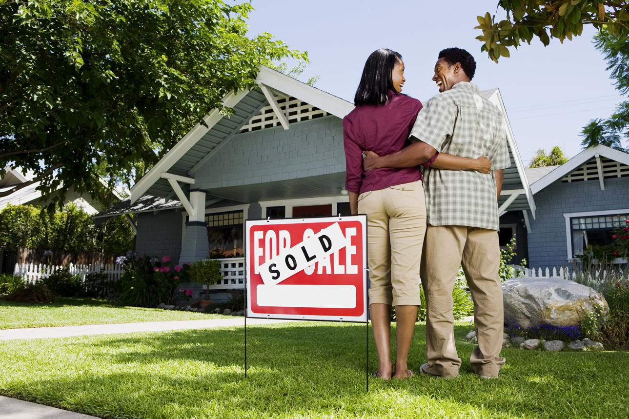 How to start flipping houses with bad credit - Learn The Basics Of Fha Loans