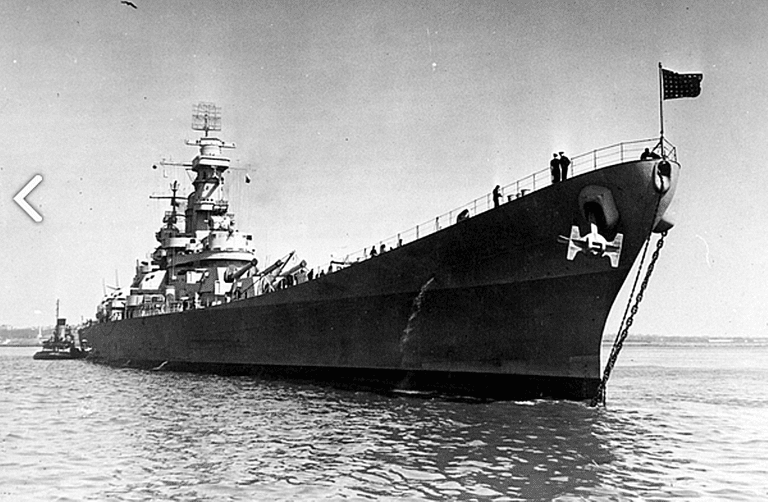 bb-61-uss-iowa-1943.PNG