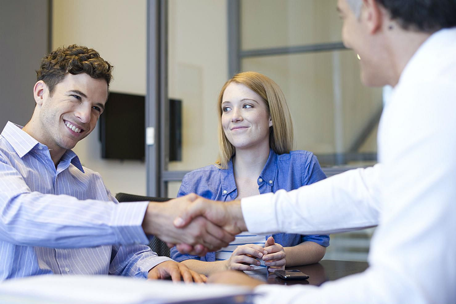 Kk Auto Sales >> How to Deliver Effective Positive Feedback at Work