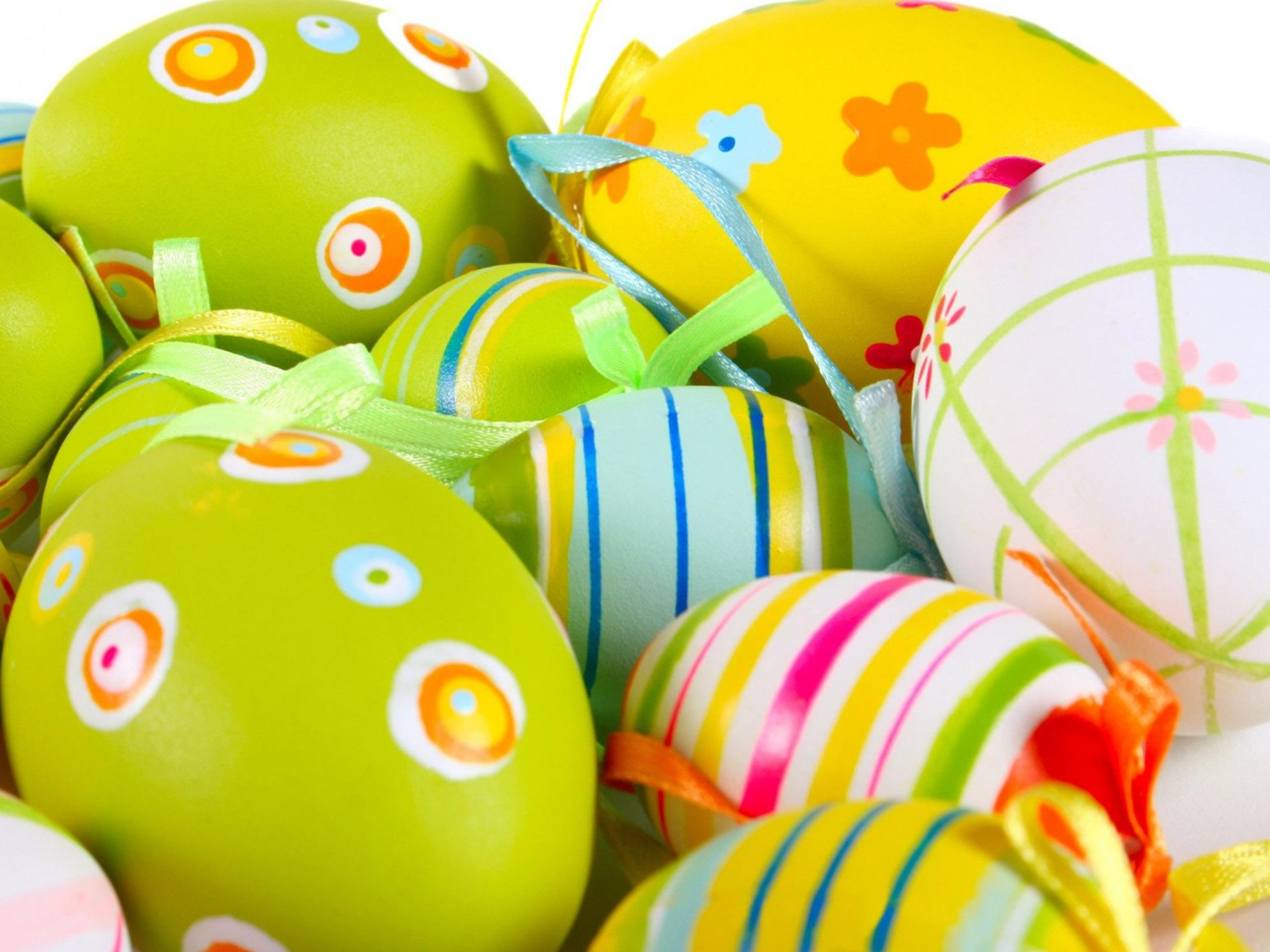 11 beautiful and free easter desktop wallpapers voltagebd Images