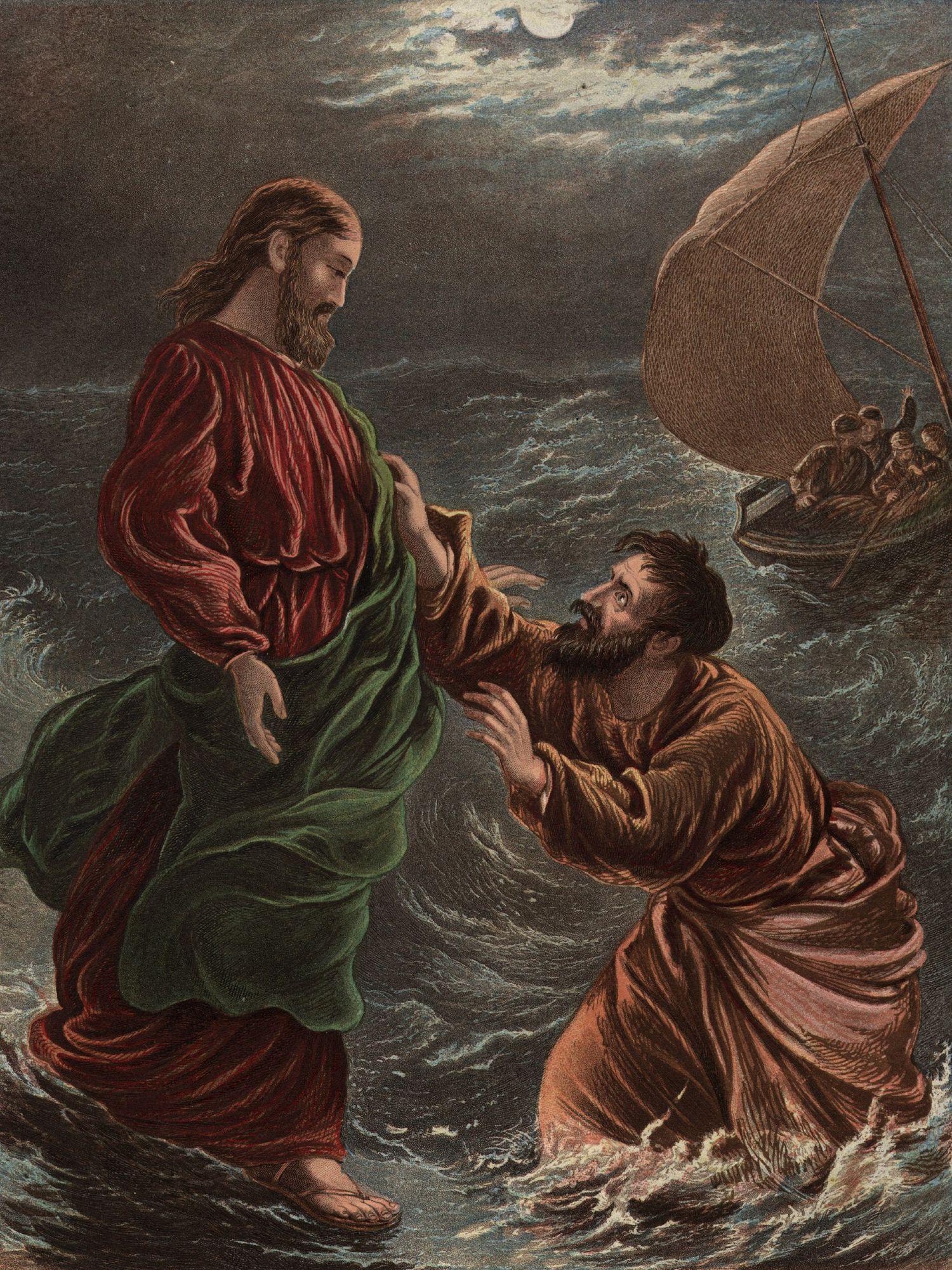 images of jesus u0027 12 apostles paul and constantine
