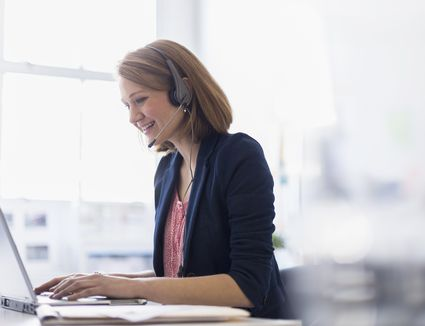 5 Online Jobs To Help You Earn Extra Money From Home