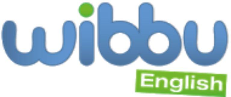 logo_eng-4-4-hi-res-930x393.jpg
