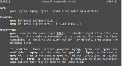 Learn unix shell scripting pdf viewer