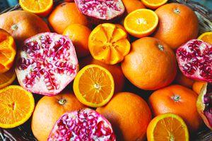 5 Sugar Substitutes for Type 2 Diabetes 5 Sugar Substitutes for Type 2 Diabetes new picture