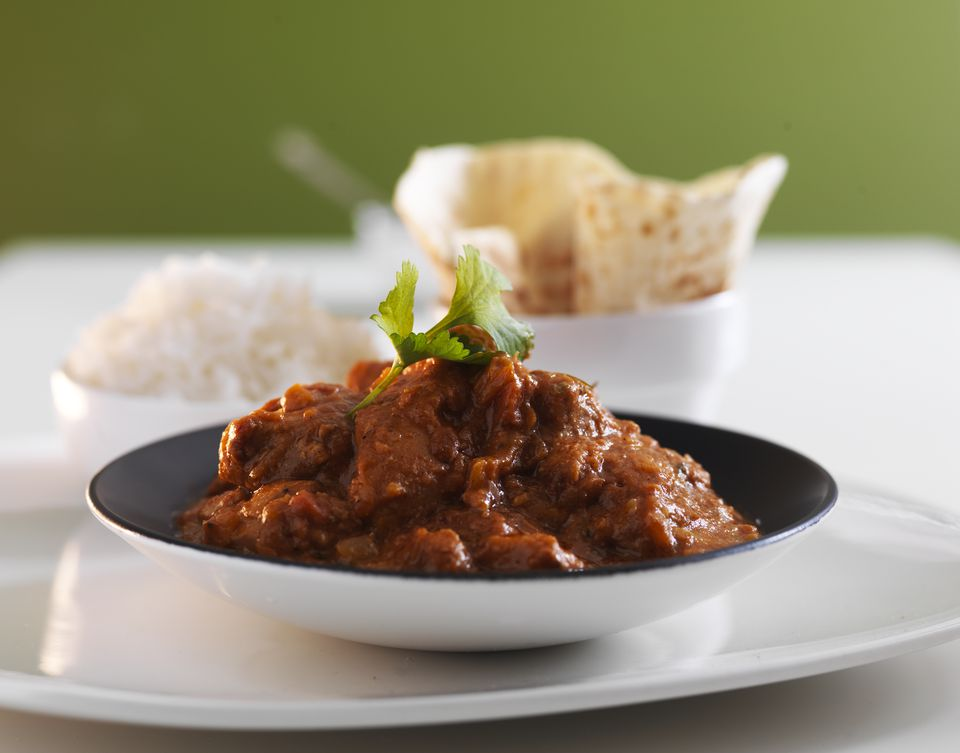 Indian lamb curry recipe indian lamb curry forumfinder Image collections