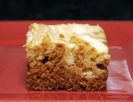 Blonde Brownies In A Jar Recipe With Walnuts Or Pecans