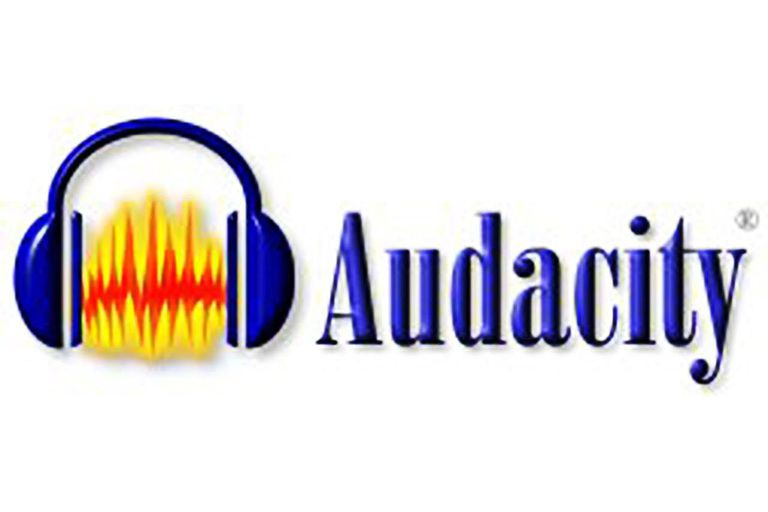 Free Audio Software For Editing And Recording