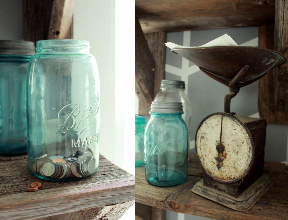Rustic-Honey-Coin-Jar-Scale-BIG-Done.jpg