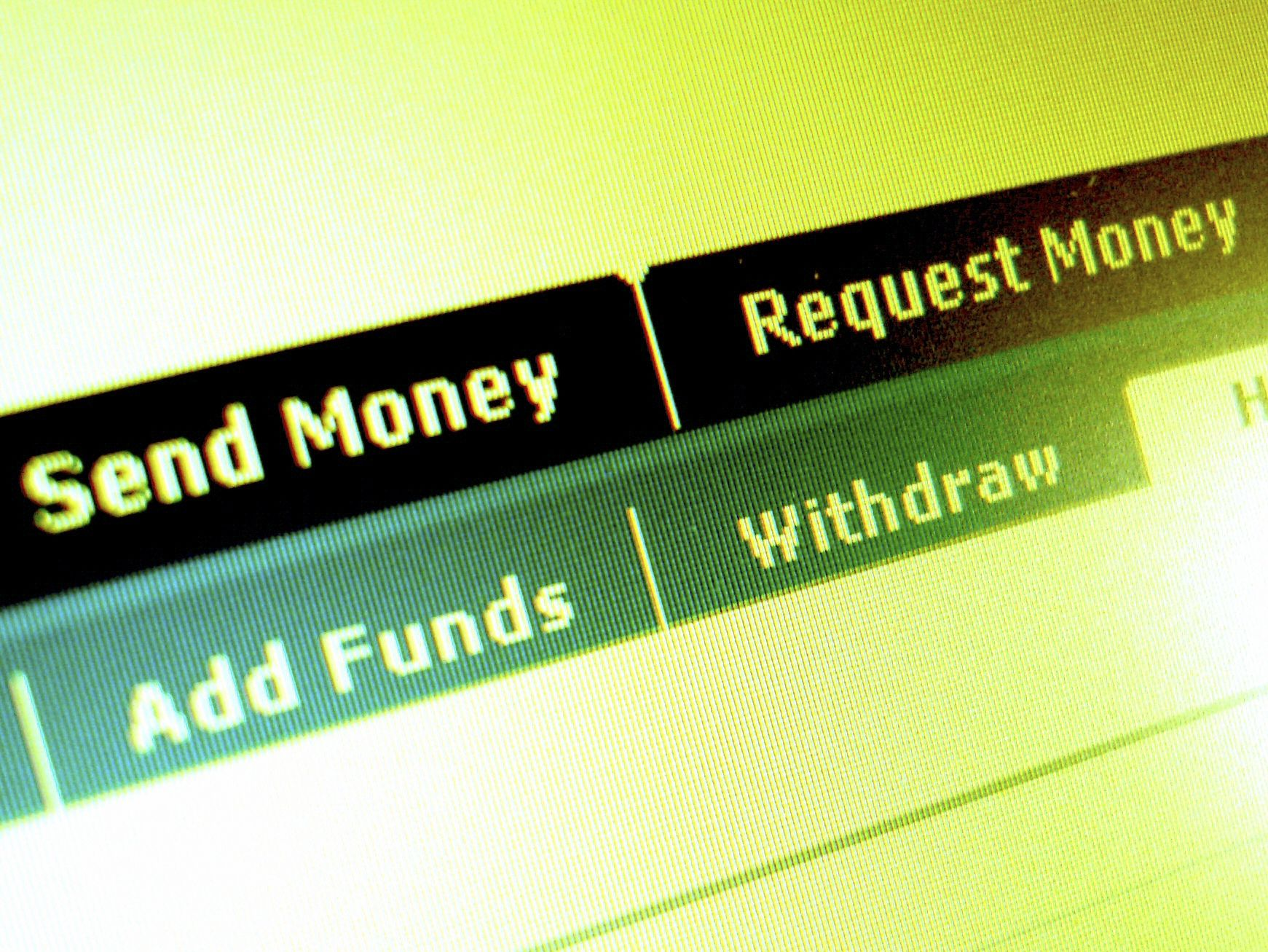 Online Banking How It Works Pros And Cons