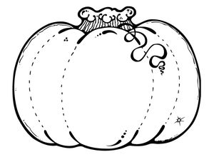 super colorings printable pumpkin coloring pages - Free Pumpkin Coloring Pages