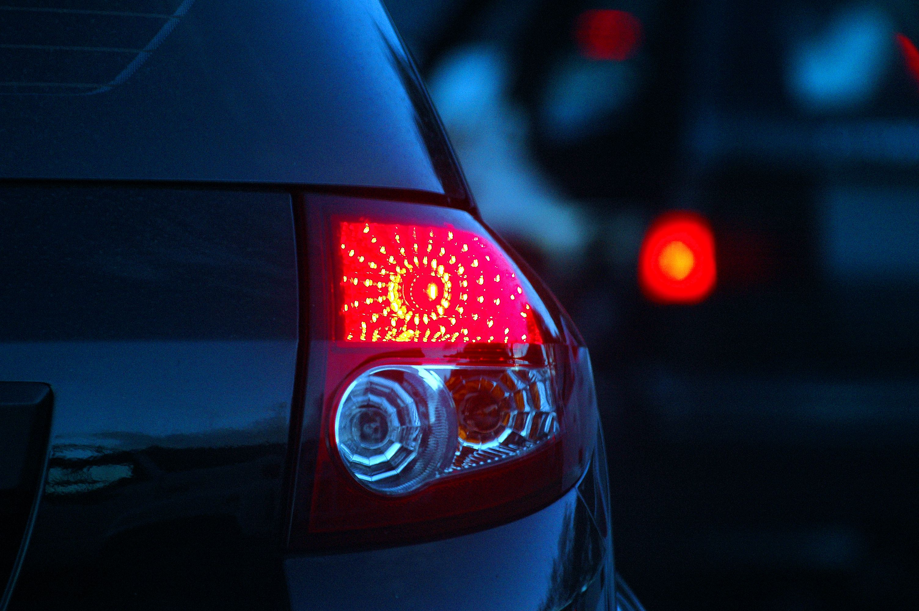 GettyImages-101575484-57ed20985f9b586c35a72c20 Cool toyota Camry 2008 Dashboard Warning Lights Cars Trend