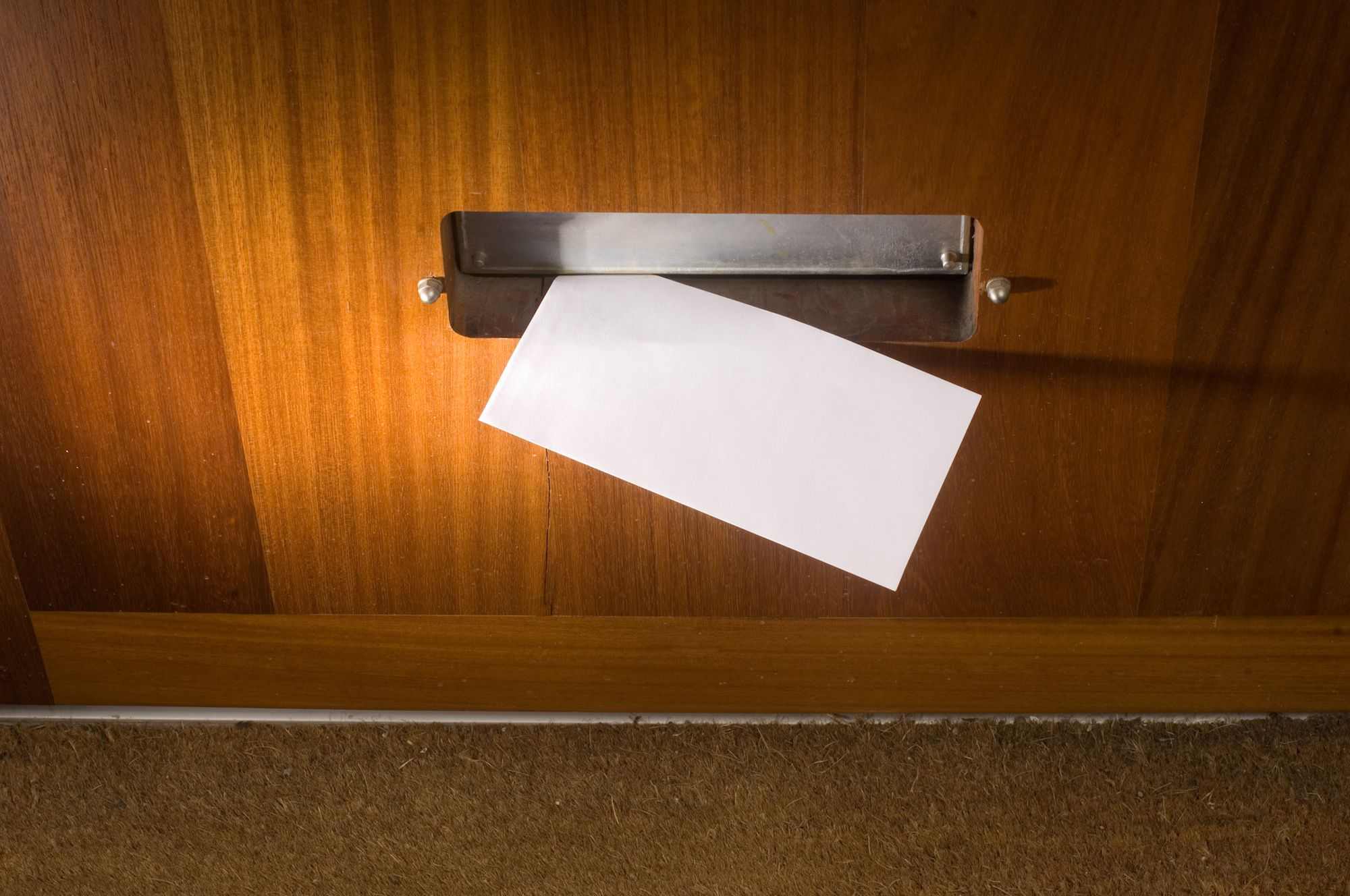 reasons you can evict a tenant