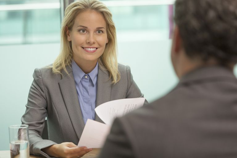 Employee performance evaluation has five main goals.