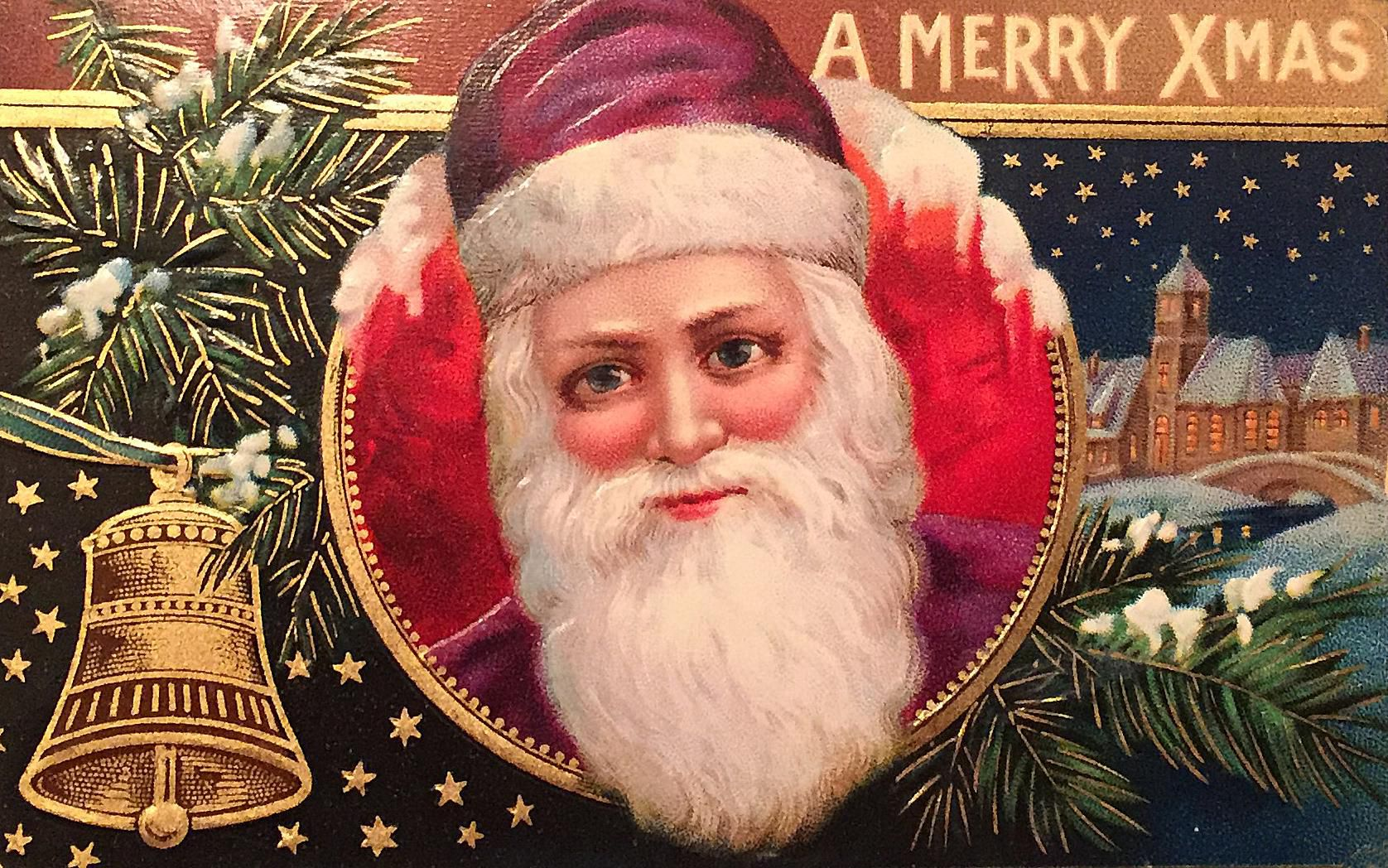 Ways To Celebrate A Victorian Christmas