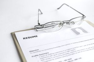 freelance resume and cover letter examples - What To Write In A Cover Letter For A Resume