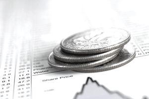 money_stocks_index funds