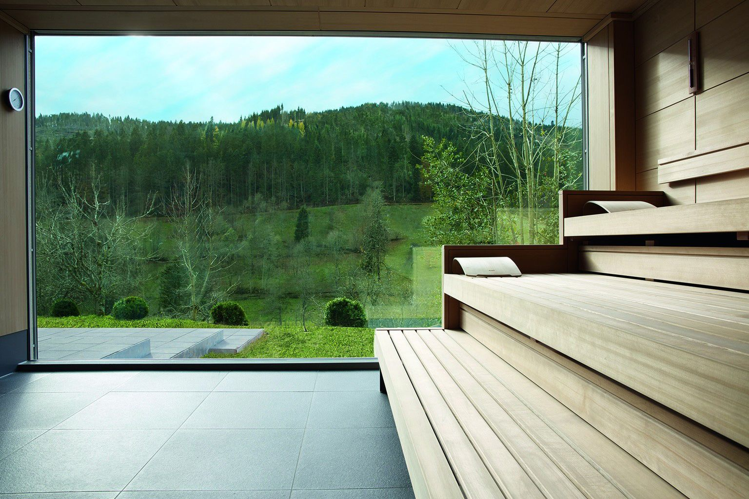 best spas in germany known for hot springs nudity. Black Bedroom Furniture Sets. Home Design Ideas