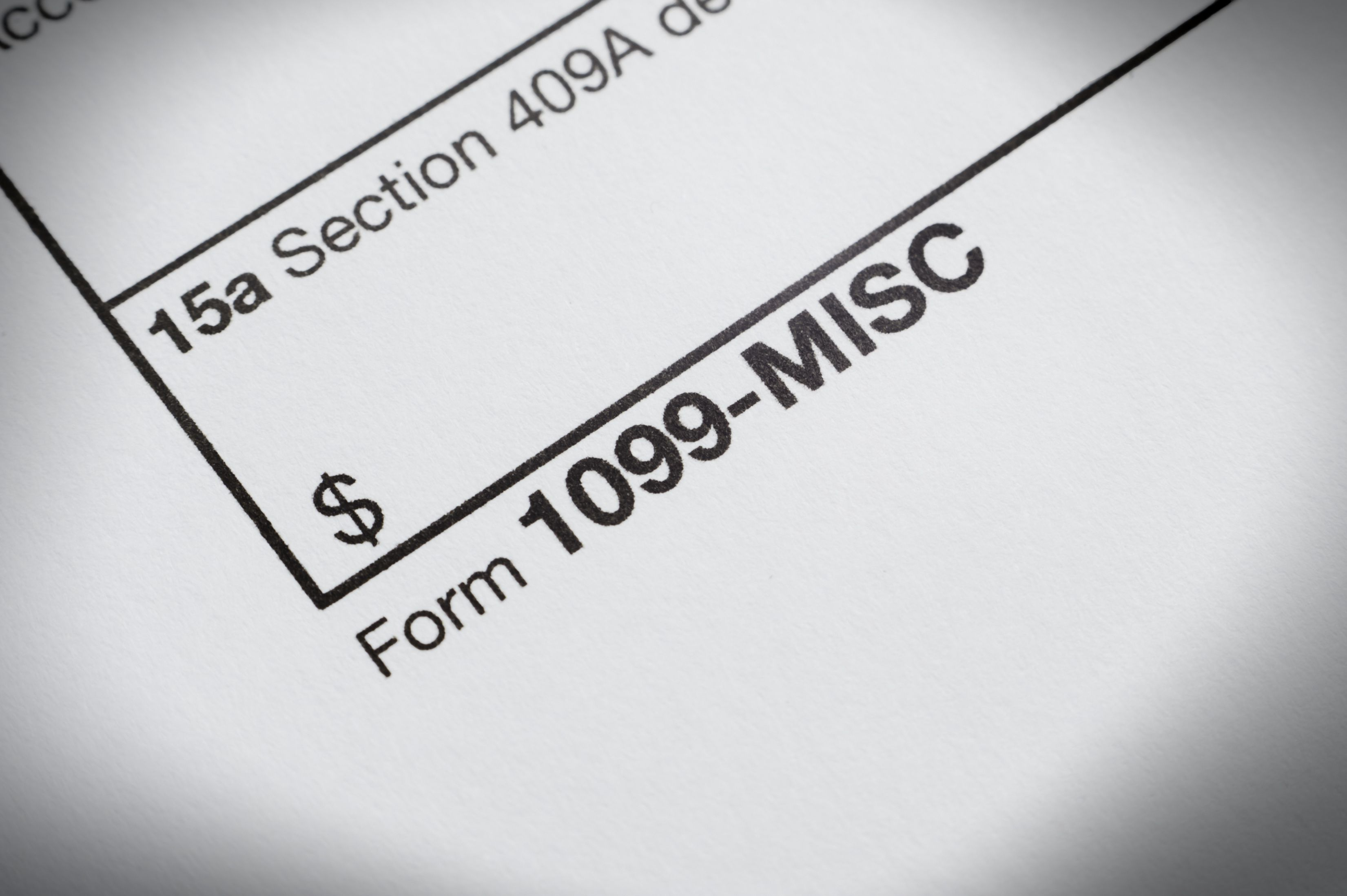 Who must receive form 1099 misc falaconquin