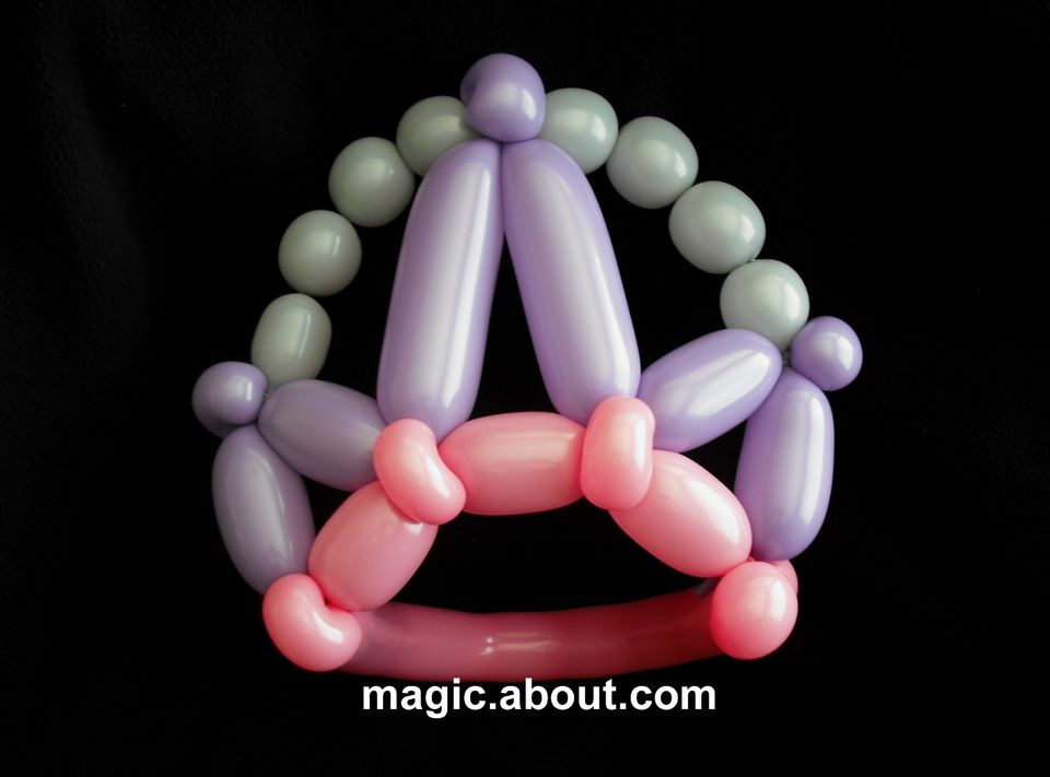 crown-balloon-04.JPG