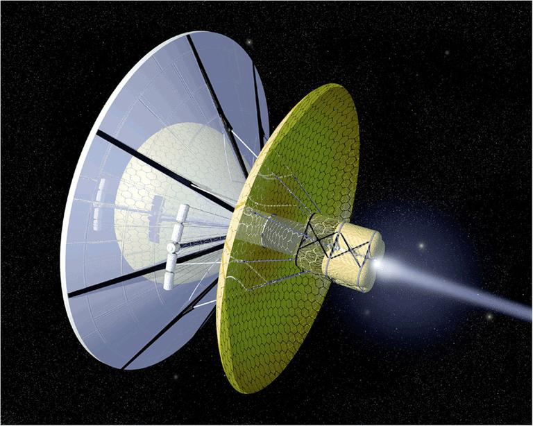 Bussard_Interstellar_Ramjet_Engine.png