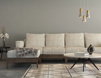 area rugs in bedrooms. Choosing The Right Area Rug For Your Living Room How To Choose Size Bedroom