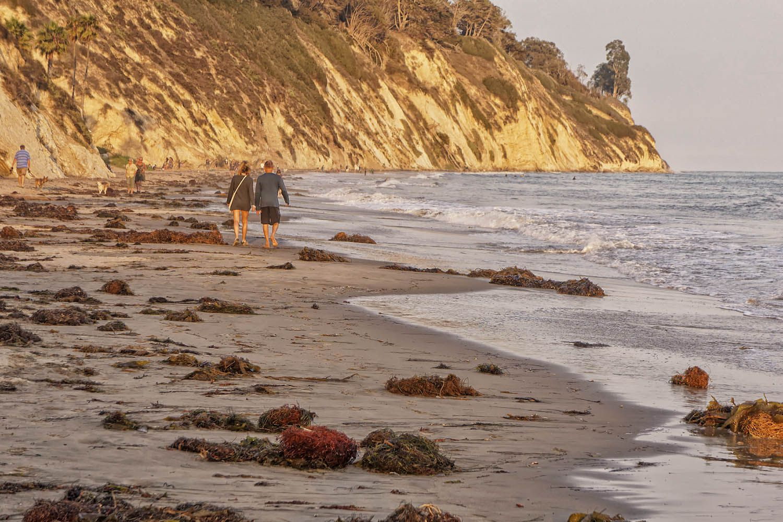 Santa Barbara Beach Pictures: Gorgeous Reasons to Go