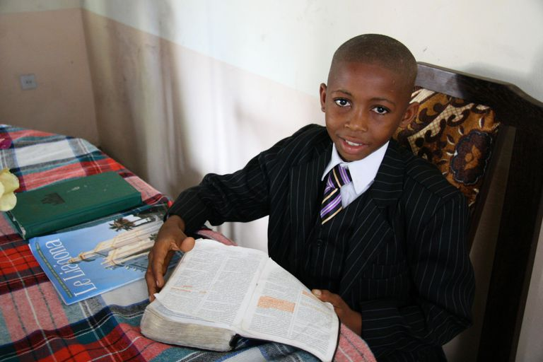 scriptures-young-boy-africa.jpg