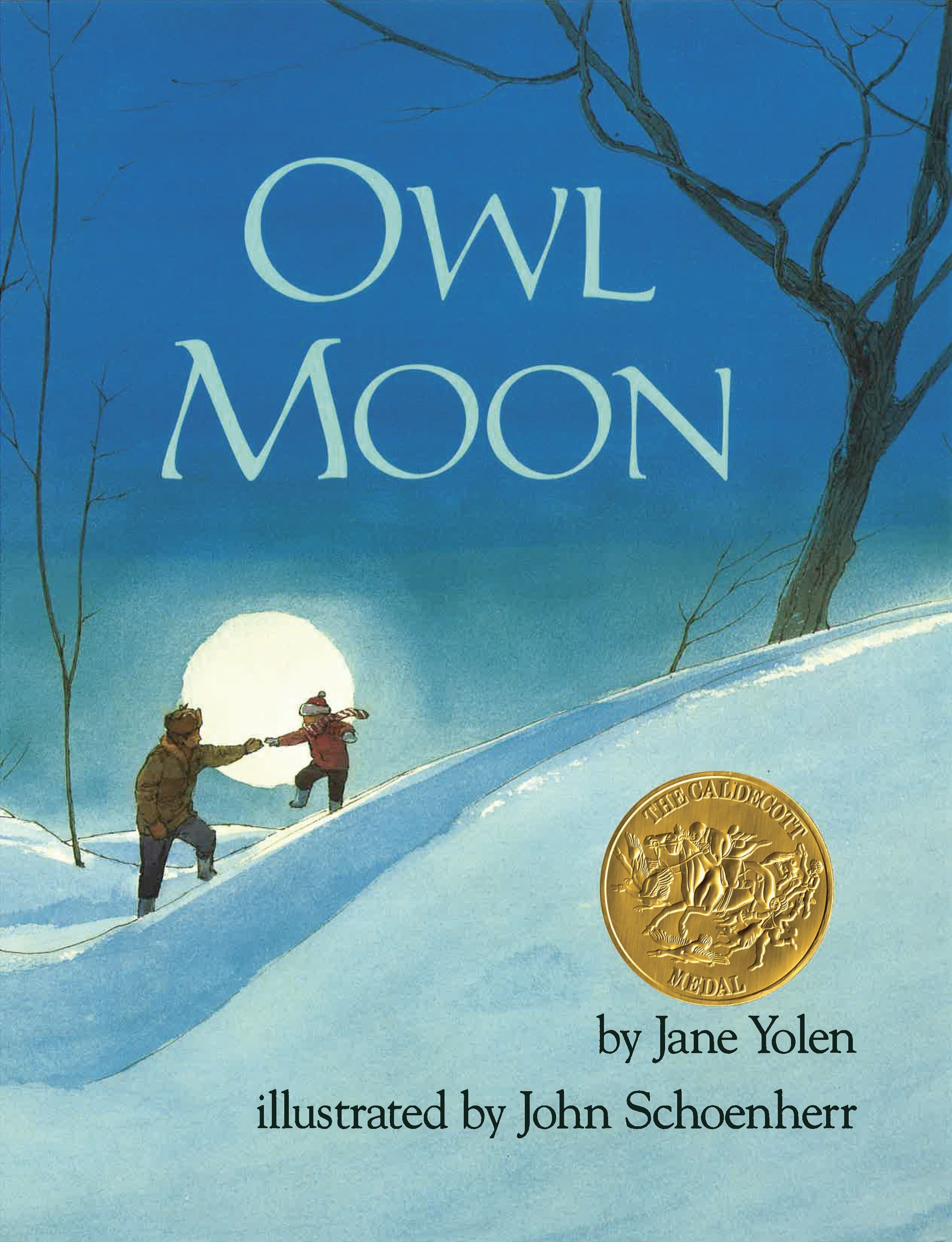 best children u0027s picture books about winter and snow