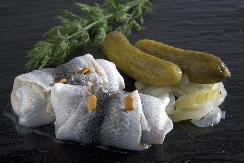 herring-rollmops.jpg