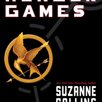 the censoring of the hunger games The second film in the hunger games series 'catching fire' gets 'hunger games' right (same as censoring pictures of coffins and battlefields.