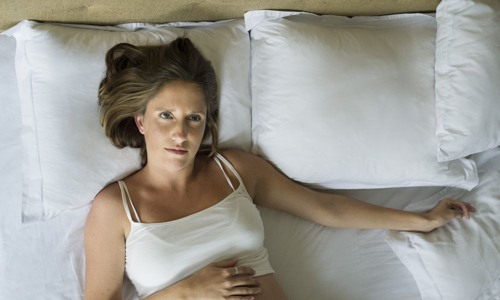 pregnancy, subclinical hypothyroidism, treatment, miscarriage, preeclampsia
