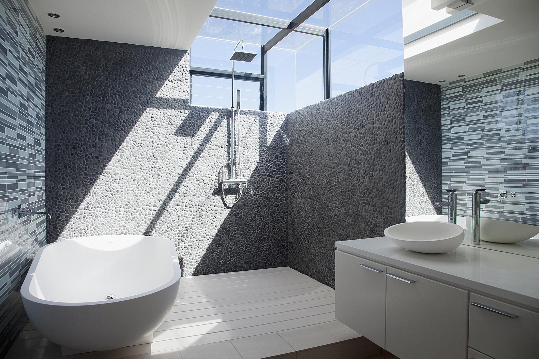 Design Walk In Shower Designs 19 gorgeous showers without doors youll want to switch a walk in shower after reading this bathroom ideas