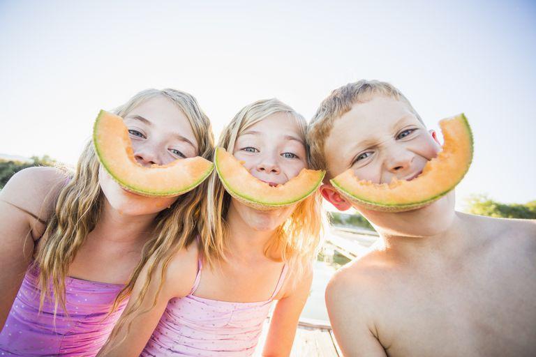 healthy-diet-tweaks-by-Mike-Kemp:Getty-Images.jpg