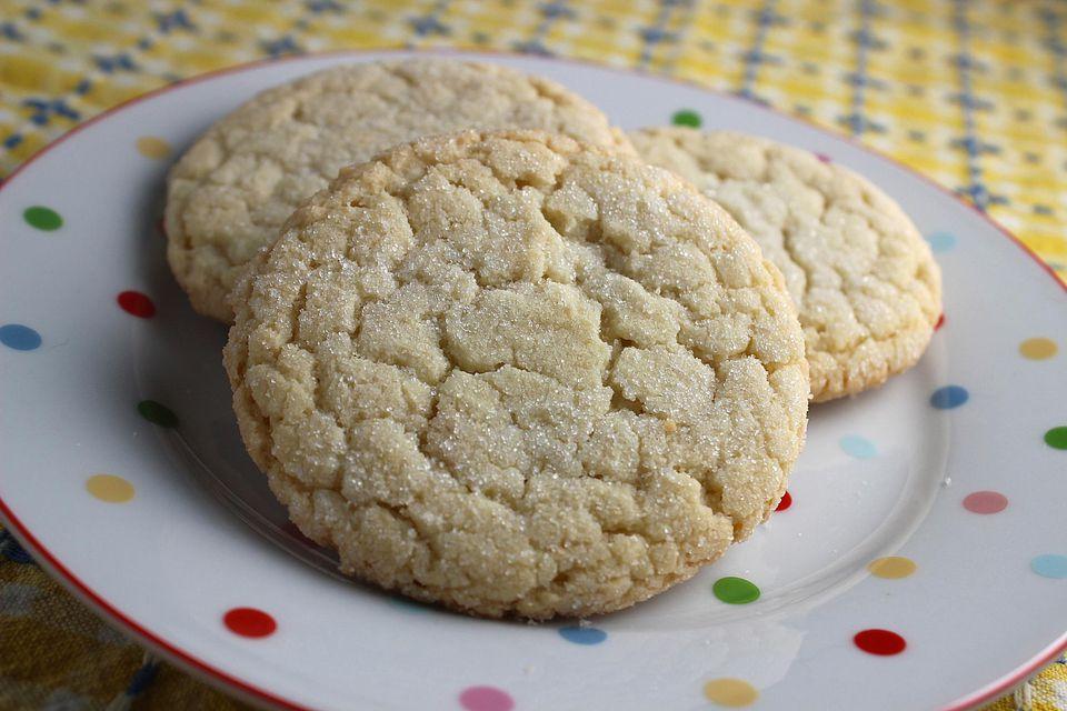 Grandmas-Sugar-Cookies.jpg