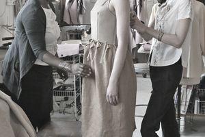 fit-modeling.JPG