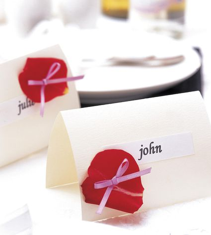 What Does RSVP Mean on an Invitation – What Does Rsvp Mean on Invitation Cards