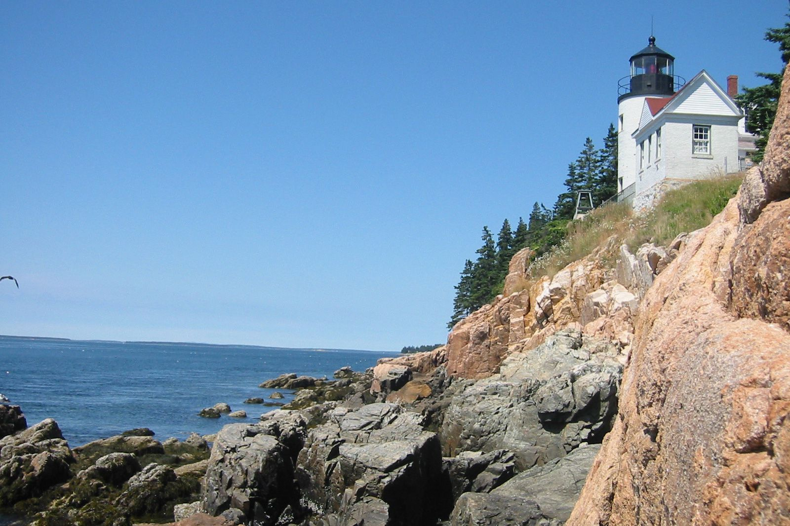 Usa Auto Insurance >> National Parks of the Eastern US
