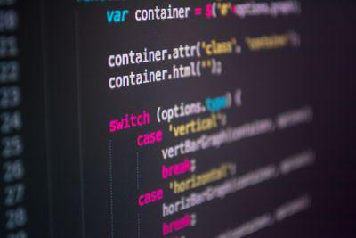 List Of Information Technology It Skills