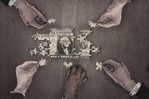 money_t rowe price