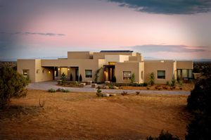stunning hgtv dream home floor plans. Photo of the Exterior 2010 HGTV Dream Home See How Beautiful Was