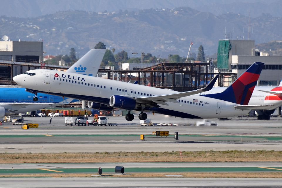Travel Insurance Policy American Airlines