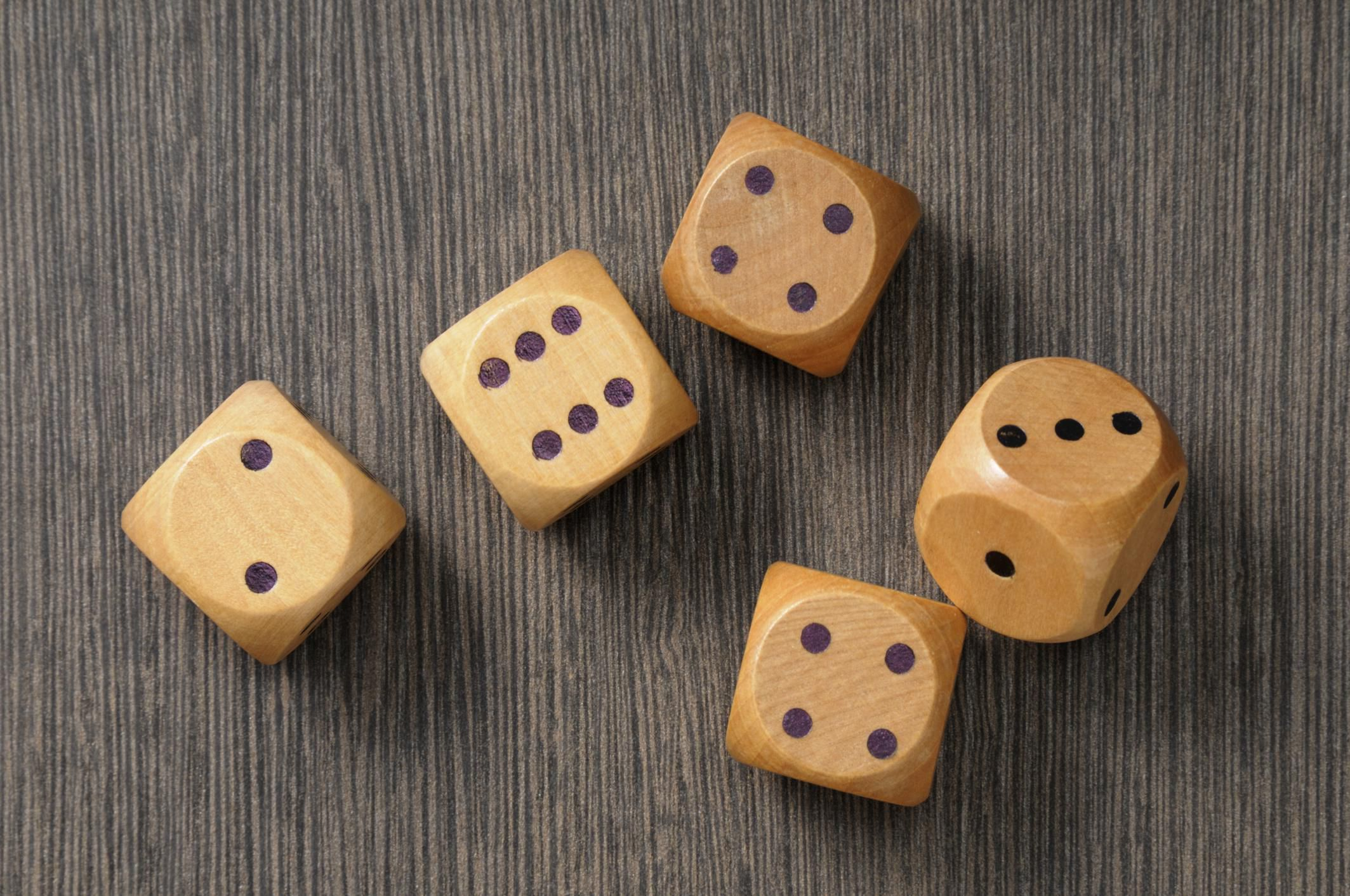 Memorize the times tables using multiplication games learn how to play liars dice a chinese new year pastime gamestrikefo Gallery