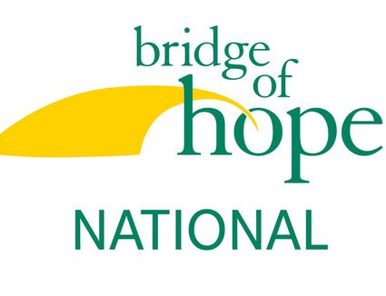 spring hope single parents Pregnant and single single-parent families suicide  hope and help hope and help hope and help  hope and peace can be found in the gospel of jesus christ.