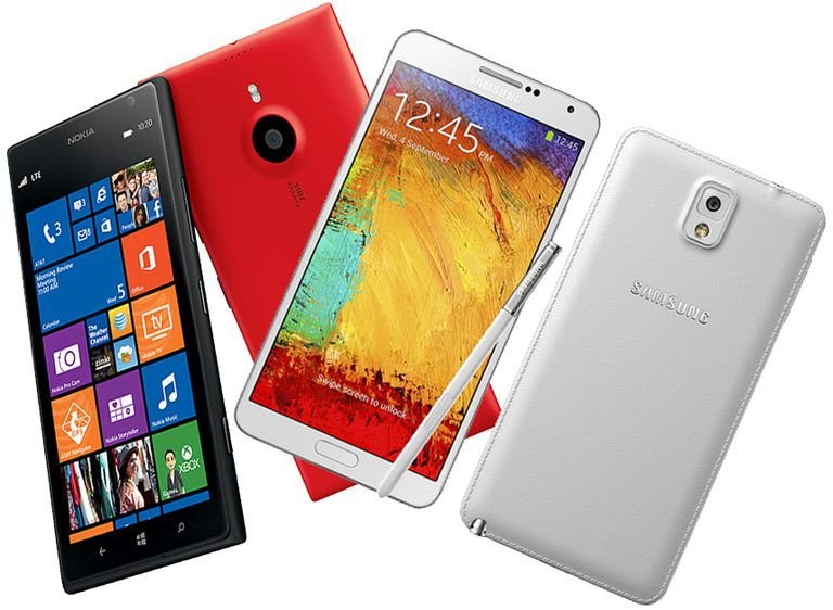 Nokia-Lumia-1520-Samsung-Galaxy-Note-3.jpg