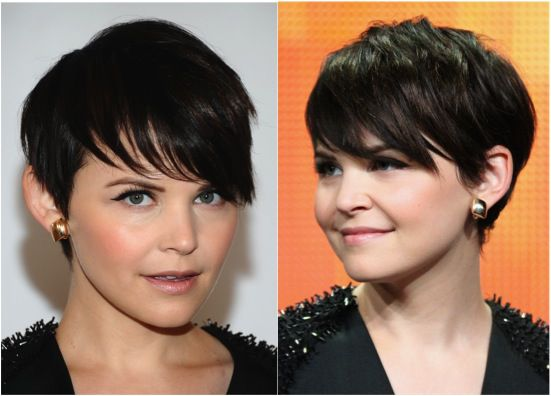How To Pick Your Perfect Short Hairstyle - Short hairstyle bob cut