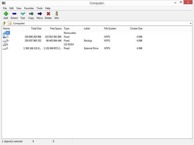 ExtractNow - Download