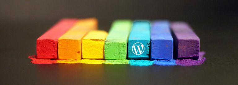 The Art of Wordpress